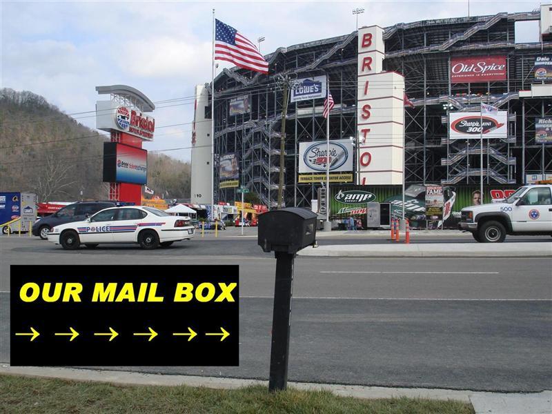 dsc01990-our-box