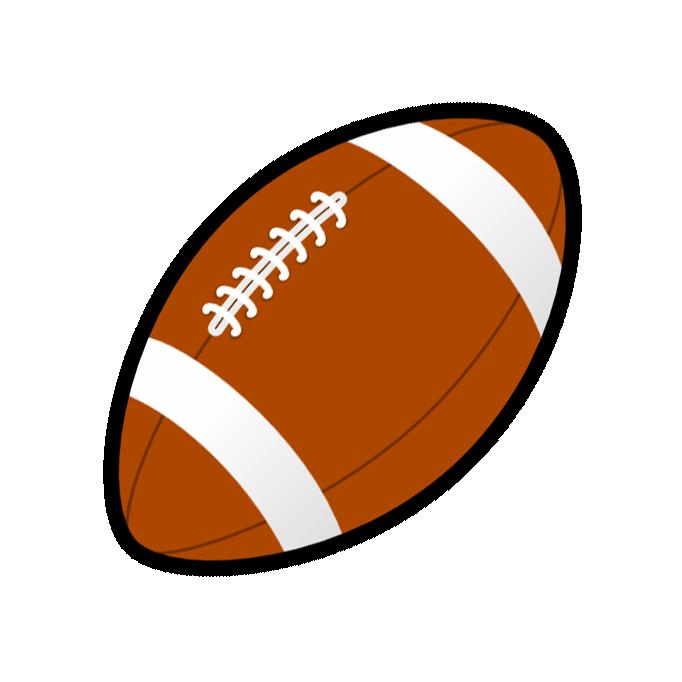 football-clip-art